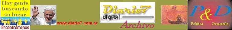 diario7-archivos
