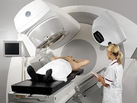 http://2.bp.blogspot.com/_w2wxq84-jBE/SpSA009ETmI/AAAAAAAAA-s/TDRkMWcm2cU/s400/Radioterapia1.jpg
