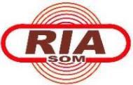 Ria Som