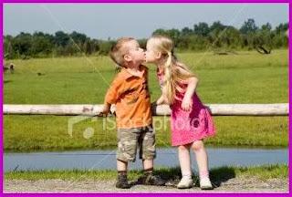 http://meandmysansar.blogspot.com - my sweet brother