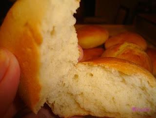 Pão de leite perfeito da Gasparzinha Pão%20de%20leite%20perfeito%203