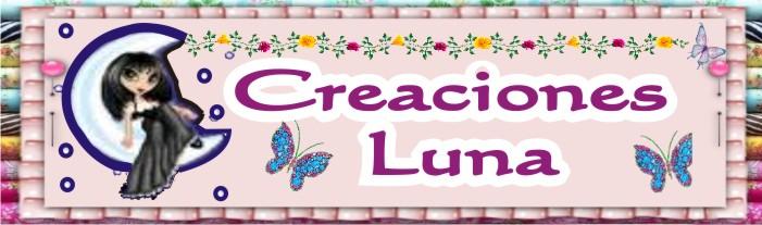 Tortas de pañales para baby shower en Bogotá, creaciones luna