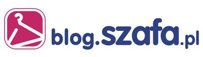 blog.Szafa.pl - Oficjalny Blog Serwisu Szafa.pl