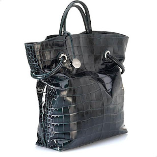 Furla 39Madeleine 39 Vertical Shopper Tote SOLD OUT