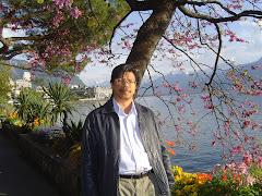 Montreux 2004
