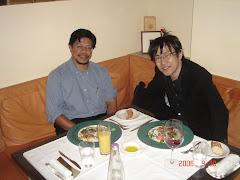 Hasegawa 2006