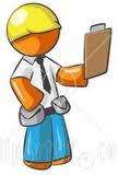 Supervision y Coordinacion de Proyectos
