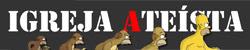 http://2.bp.blogspot.com/_w3cIq3H074M/TK0B1-bsWCI/AAAAAAAAC3o/PLioGrbOWKo/s400/igreja+ate%25C3%25ADsta.jpg