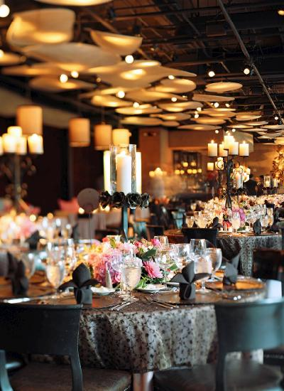Fairytale of new york marie gabrielle restaurant and gardens - Marie gabrielle restaurant and gardens ...
