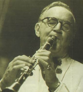 Benny Goodman