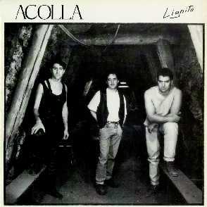 Acolla_Lignito1992