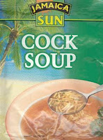 soup mix for cock soup
