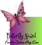 butterfly%2Baward