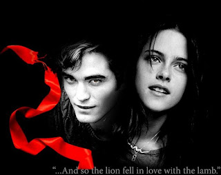 Edward_and_Bella