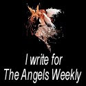 Angels_Weekly_Button_2