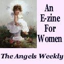 The Angels Weekly Entrecard