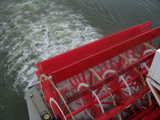 paddle boat wheel image picture photo
