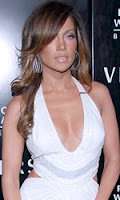 Jennifer Lopez Diva image photo picture