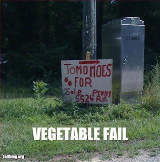 vegetable sign spelled wrong image photo picture