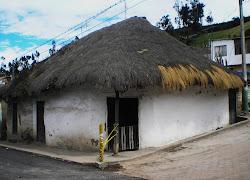 Casa en Pupiales