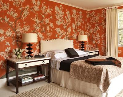 http://2.bp.blogspot.com/_w44AQl7Rb3g/SdJVvQ4gZcI/AAAAAAAABdE/B_UMUNpmLNI/s400/sara+story+orange+bedroom.jpg