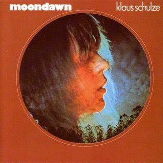 Vos derniers CD achetés - Page 6 Moondawn_front