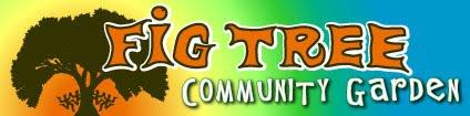 Figtree Community Garden