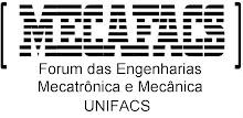 MECAFACS