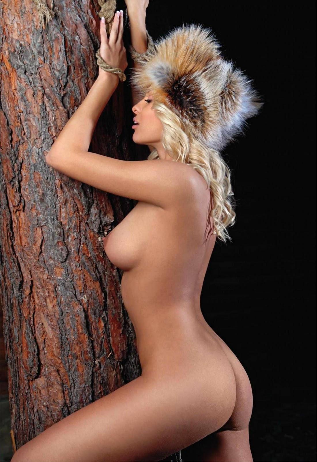 torrie wilson porn pics
