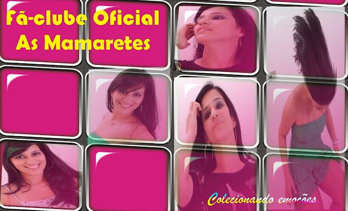 As Mamaretes