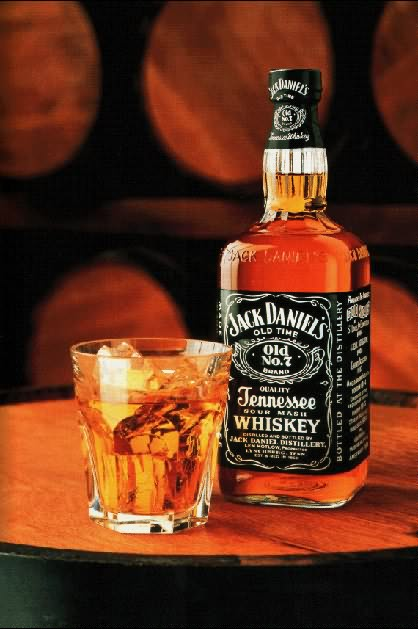 Znajdź komuś alkohol! Alcohol_jack_daniels-10207
