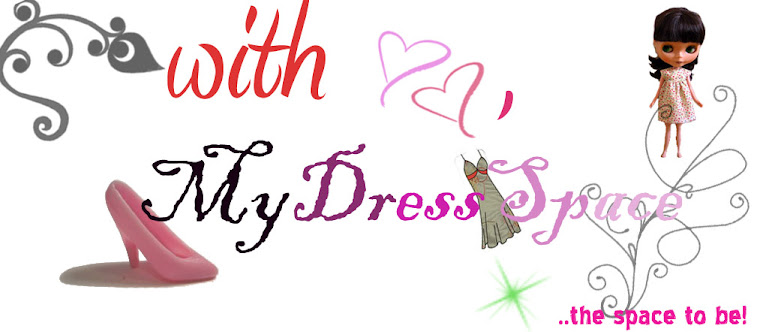 mydressspace.blogspot.com