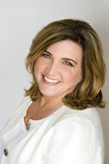 Jody Taylor-Smith, President