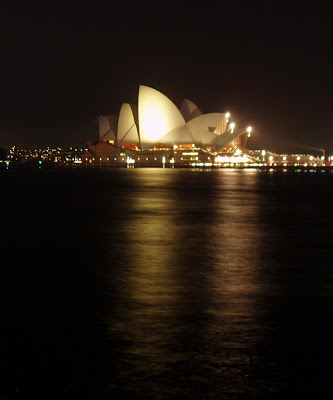 Restaurante Rockpool de Sydney aa3