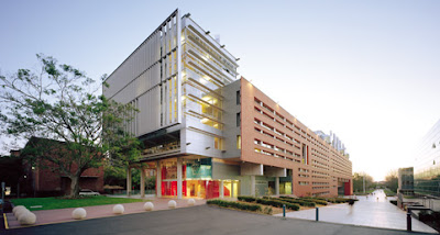 university of new south wales (unsw) test centre University of New South Wales - UNSW unsw1
