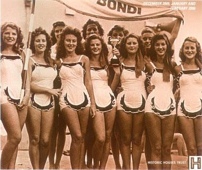 Bondi Beach bondi4