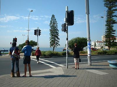 Bondi Beach bondi 01