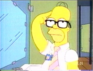 Homer%2BSimpson1.jpg