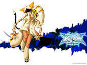 #19 BlazBlue Wallpaper