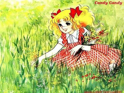 *Pide una imagen* - Página 3 Candy+3