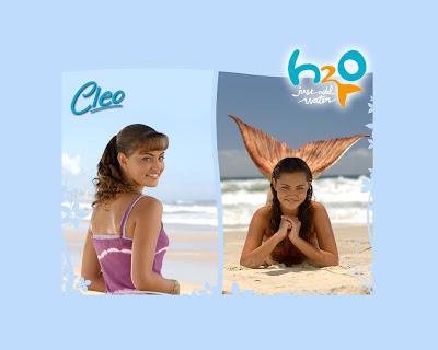 Vizio blog h2o sirenas del mar just add water for H2o tv show season 4