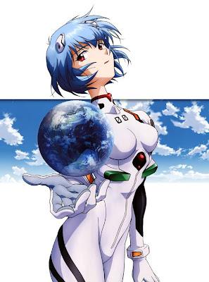 Parecidos del anime Rei_wallpaper_