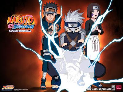 Kakashi Pictures Shippuden Naruto Shippuden Kakashi