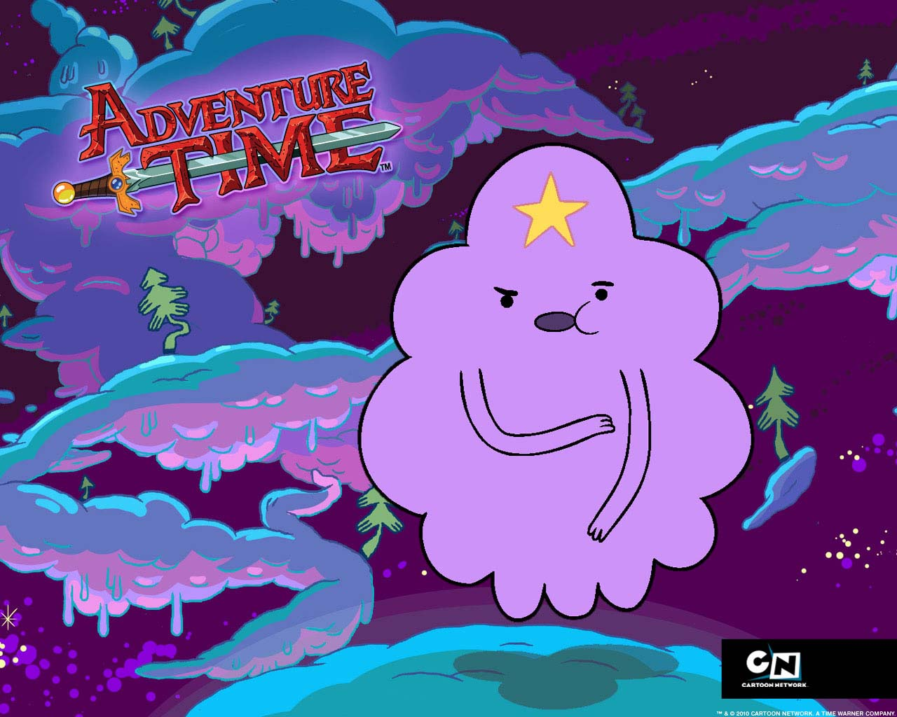 The legend of avatar show adventure time wallpapers hora de the legend of avatar show adventure time wallpapers hora de aventura cartoon network altavistaventures Gallery