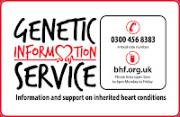 Genetic Information Service (UK)