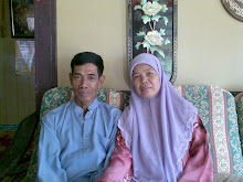 Gambar Bersama Famili