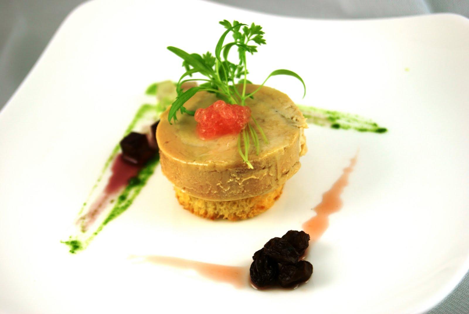 so wine first gras i foie produced its bob gras