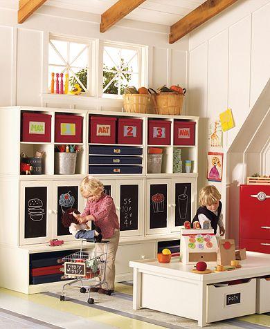 Mylittleowls Downstairs Design