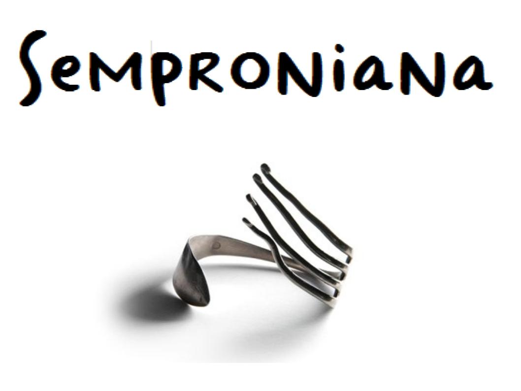 Magn Lia A La Cuina Taller De Cuina Per Nens Al Restaurant La  ~ Restaurant Semproniana Barcelona