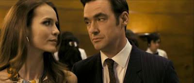 Banka İşi (The Bank Job) 2008 Türkçe Dublaj/DVDRip Bscap0010